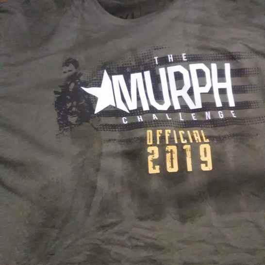 Murph1